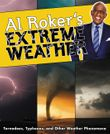 al-rokers-extreme-weather