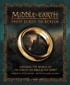 middle-earth-from-script-to-screen