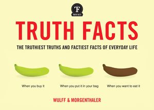 Truth Facts book image