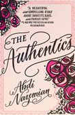 the-authentics