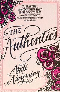 the-authentics