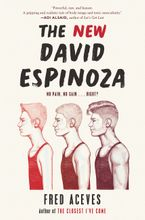 the-new-david-espinoza