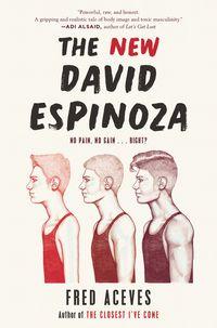 the-new-david-espinoza