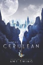 the-cerulean