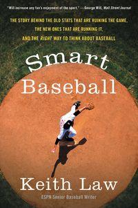 smart-baseball