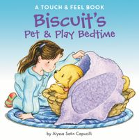 biscuits-pet-and-play-bedtime