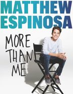 matthew-espinosa-more-than-me