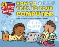 how-to-talk-to-your-computer