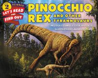 pinocchio-rex-and-other-tyrannosaurs