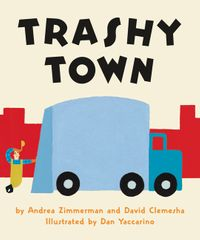 trashy-town-board-book