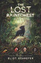 The Lost Rainforest #1: Mez