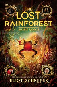 the-lost-rainforest-3-rumis-riddle