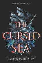 the-cursed-sea