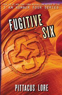 fugitive-six