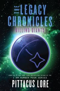 the-legacy-chronicles-killing-giants