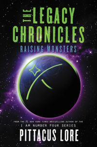the-legacy-chronicles-raising-monsters