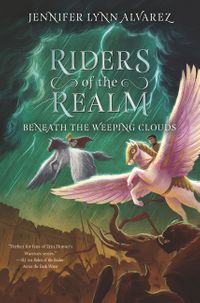riders-of-the-realm-3-beneath-the-weeping-clouds