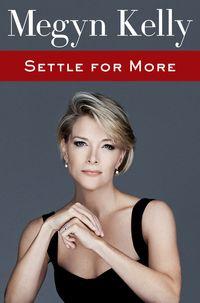 settle-for-more