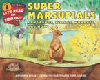 super-marsupials-kangaroos-koalas-wombats-and-more