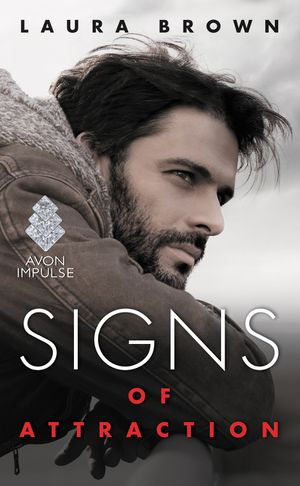 Signs of Attraction book image