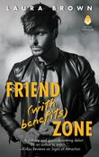 friend-with-benefits-zone