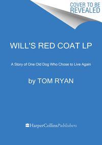 wills-red-coat