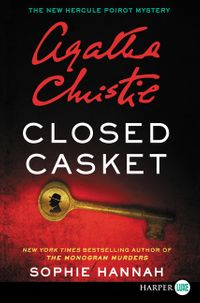 closed-casket