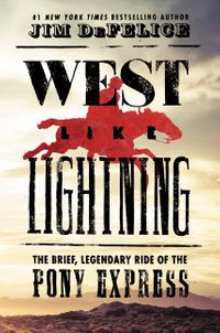 west-like-lightning