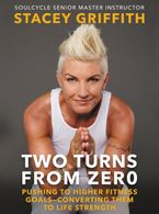 Two Turns from Zero eBook  by Stacey Griffith