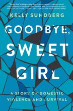 goodbye-sweet-girl