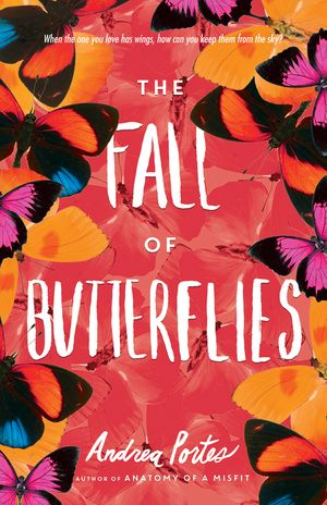 the-fall-of-butterflies