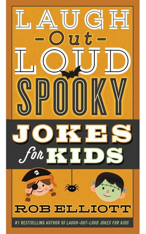laugh-out-loud-spooky-jokes-for-kids