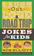 laugh-out-loud-road-trip-jokes-for-kids