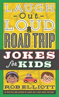 laugh-out-loud-road-trip-jokes-for-kids