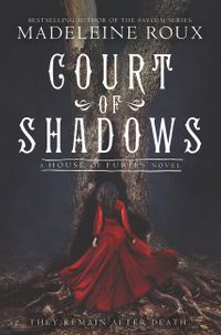 court-of-shadows
