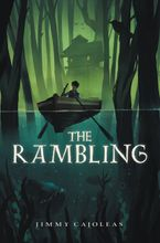 the-rambling