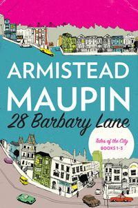 28-barbary-lane