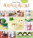 super-easy-amigurumi