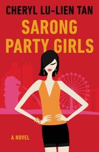 Sarong Party Girls