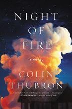 night-of-fire