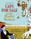caps-for-sale-and-the-mindful-monkeys