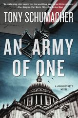 Army of One, An