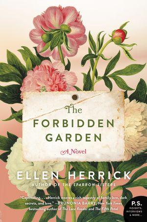 the-forbidden-garden