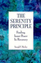 the-serenity-principle