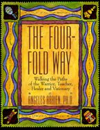 the-four-fold-way