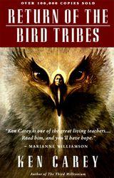 Return of the Bird Tribes