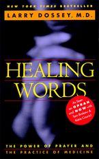 healing-words
