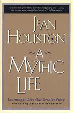 a-mythic-life