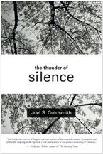 the-thunder-of-silence