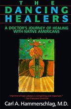 The Dancing Healers